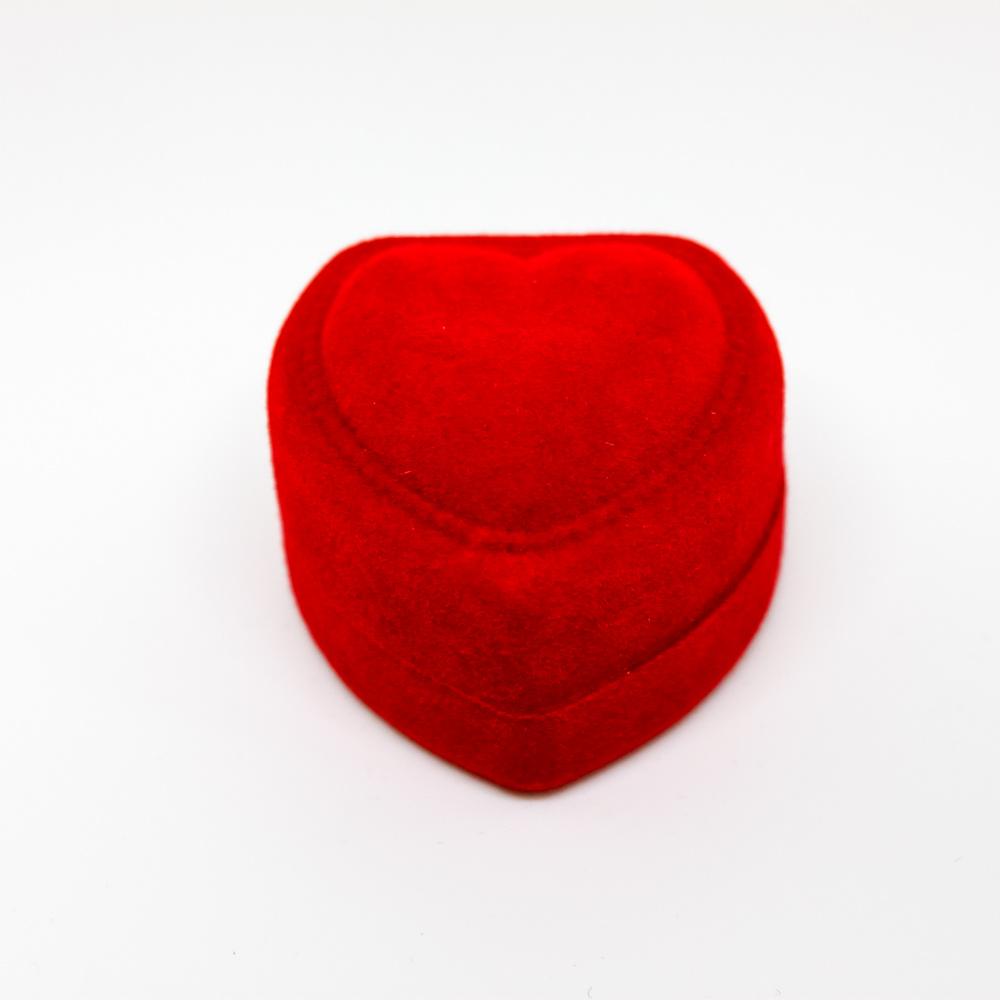 Коробочки-Велюровые